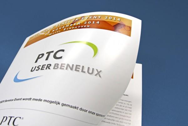 PTC_User_Programma_home