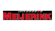 Auto_Meijerink