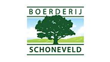Boerderij_Schoneveld