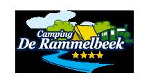 Camping_DeRammelbeek
