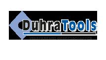 DuhraTools