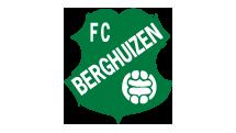 FC_Berghuizen