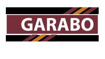 Garabo