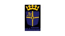 GemeenteOldenzaal