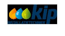 Kip_Installatietechniek