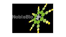 NobleBio