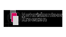 Notariskantoor_Kroezen