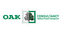 Oak_Consultancy