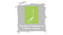 PaulineHeskamp