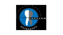 TandheelkundigcentrumZuiderval