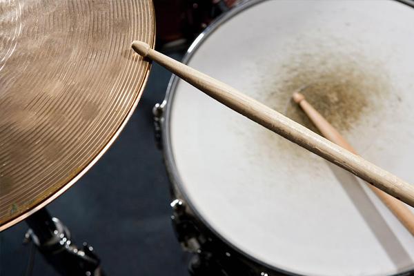 Thijs Drummen