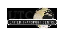 UnitedTransportCentre