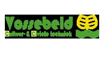 Vossebeld