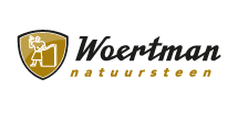 Woertman