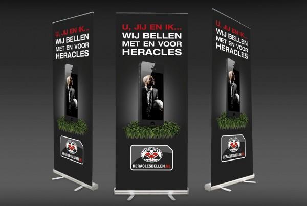 HeraclesBellen