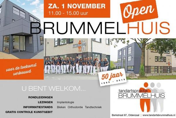 Brummelhuis