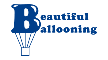 Beautiful Ballooning