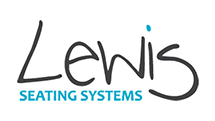 Lewis Seating Systems