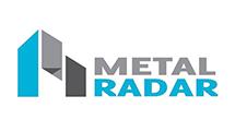 Metal Radar