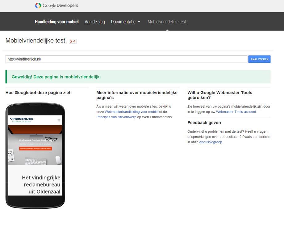 vindingrijck-mobile-friendly
