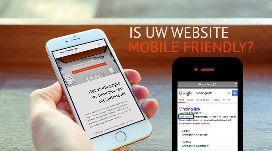 Webdesign archieven vindingrijck reclamebureau oldenzaal - Oldenzaal mobel ...