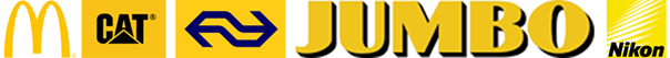 kleur-geel-blog