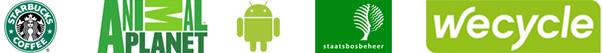 kleur-groen-blog