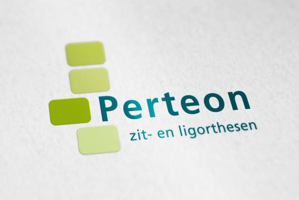 Perteon_logo