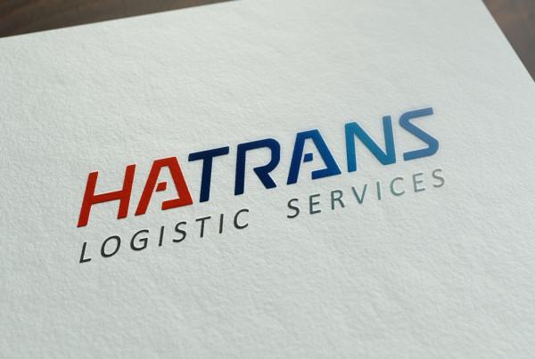 beeld_logo_hatrans
