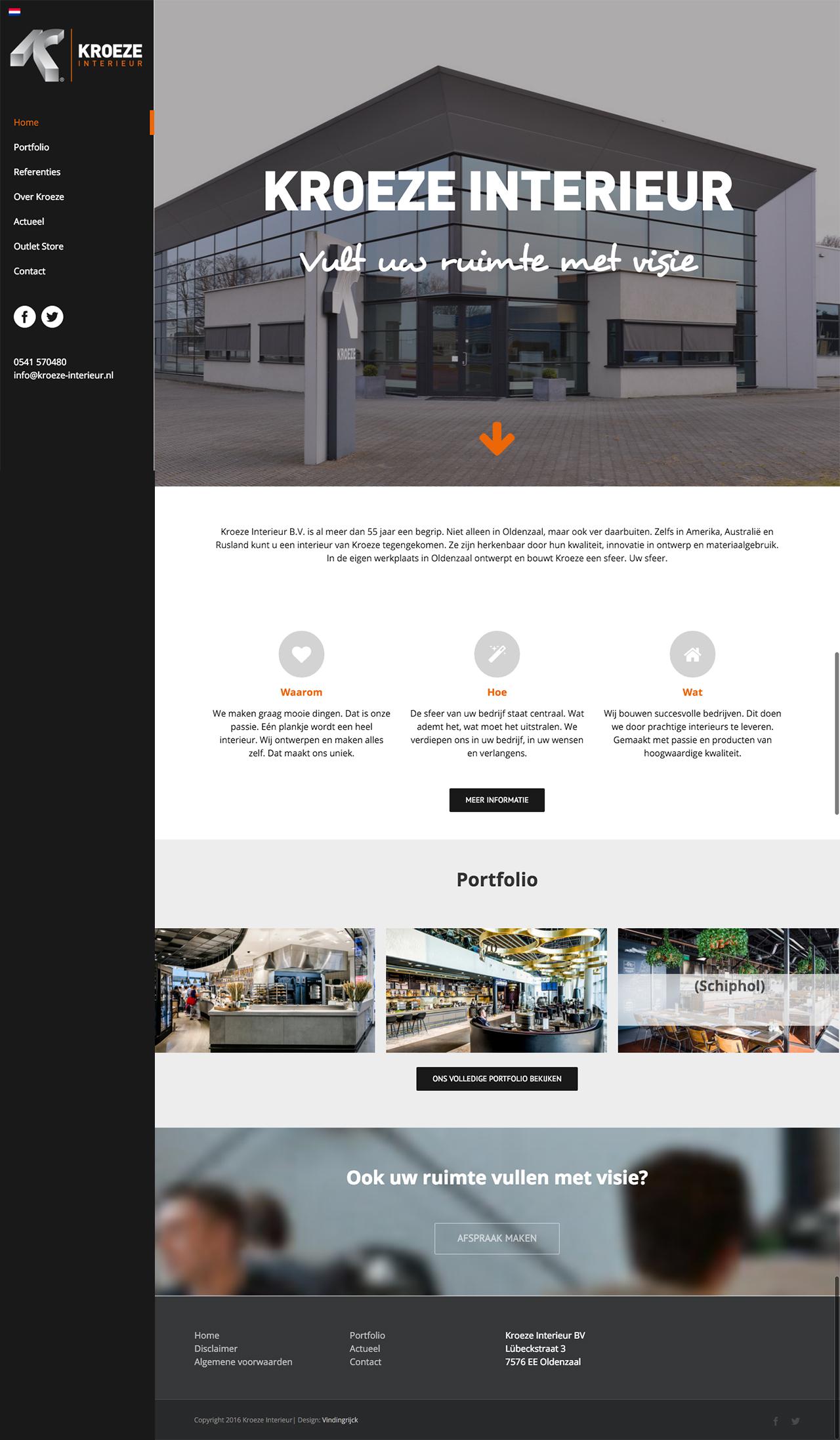 https://www.vindingrijck.nl/wp-content/uploads/2016/09/KRI_website_home.jpg